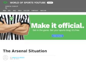 worldofsports.sportsblog.com