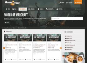worldofwarcraft.filefront.com