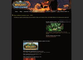 worldofwarcraftwrathofthelichking.designdistributor.com