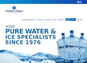 worldofwater.ca
