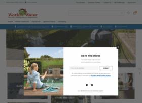 worldofwater.co.uk