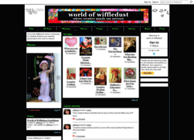 worldofwiffledust.com