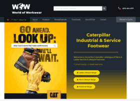 worldofworkwear.co.za