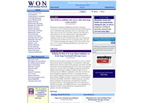 worldoncology.net