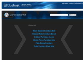 worldoutdoor.net