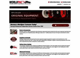 worldpac.com