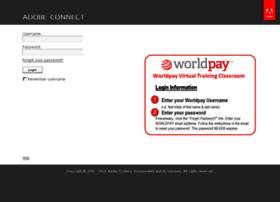 worldpay.adobeconnect.com