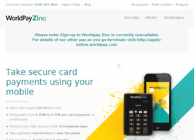 worldpayzinc.co.uk