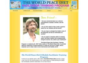worldpeacemastery.com