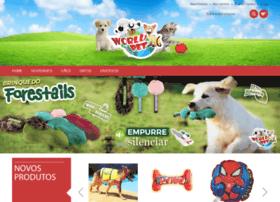 worldpetbrasil.com.br