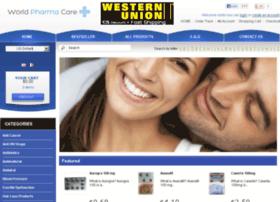 worldpharmacare.net