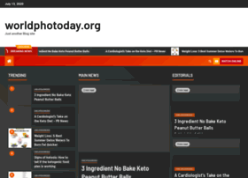 worldphotoday.org