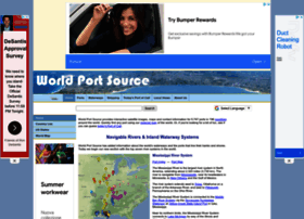worldportsource.com