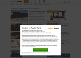 worldpoultry.net