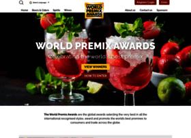 worldpremixawards.com