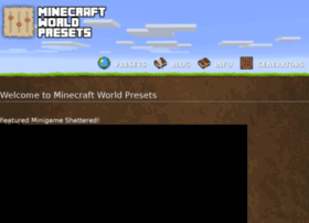 worldpresets.com