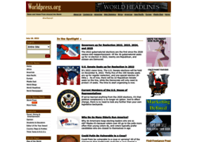 worldpress.org