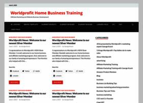 worldprofit.ca