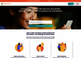 worldpulse.com
