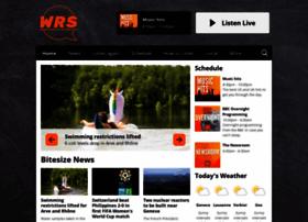 worldradio.ch