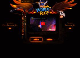 worldrag.com