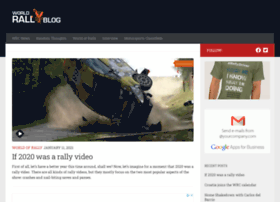 worldrallyblog.com