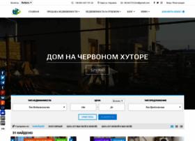 worldrealty.com.ua