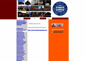 worldrecordsacademy.org