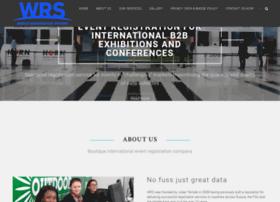 worldregistrationsystems.com
