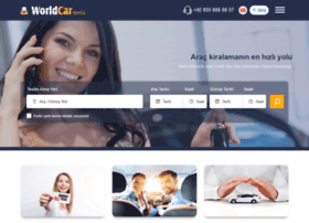 worldrentalanya.com