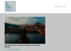 worldreports.org