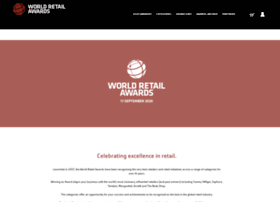 worldretailawards.com
