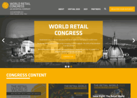 worldretailcongressasia.com