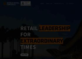 worldretailcongressasia.com