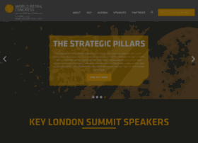 worldretailcongresslatam.com