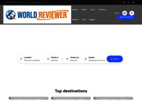 worldreviewer.com