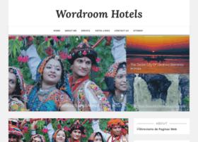 worldroom-hotels.blogspot.in