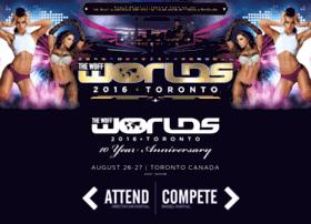 worlds.wbffshows.com