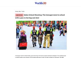 worlds50.com