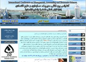 worldsacademy.com