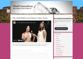 worldsannakhan.wordpress.com