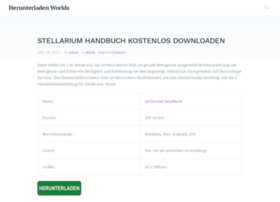 worldsaurus.com