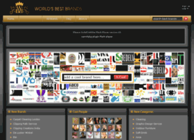 worldsbestbrands.com.au