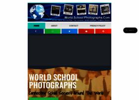 worldschoolphotographs.com