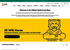 worldscoutshop.org