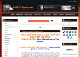 worldseodirectory.com