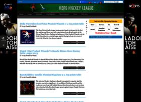worldserieshockeyonline.blogspot.in