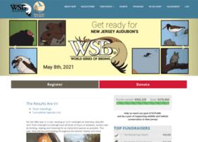 worldseriesofbirding.org