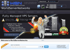 worldservernetworks.com