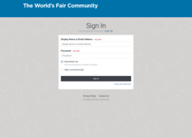 worldsfaircommunity.org